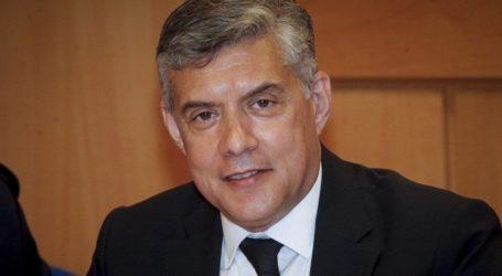 Τριάντα δύο νέες επιχειρήσεις της Θεσσαλίας στον Αναπτυξιακό Νόμο