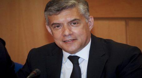 Εγκρίθηκε πίστωση 1,95 εκ. ευρώ για νέα οδογέφυρα στον Ξηριά