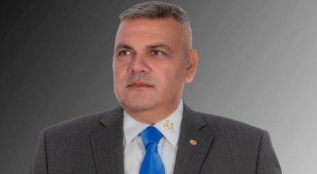 Παρακολουθούνται πολίτες; – Η διάλυση της ΕΛ.ΑΣ και οι ευθύνες της Όλγας Γεροβασίλη