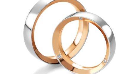 Βρείτε ξεχωριστές βέρες γάμου και αρραβώνα στο Κοσμηματοπωλείο Χρυσόλιθος