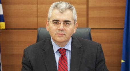 Χαρακόπουλος: Η κομματική νομενκλατούρα του ΣΥΡΙΖΑ ζει το όνειρό της!