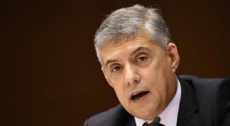Αριστερή παρέμβαση για τη Θεσσαλία: Με πρόγραμμα ιδιωτικοποιήσεων ο Αγοραστός στις περιφερειακές εκλογές