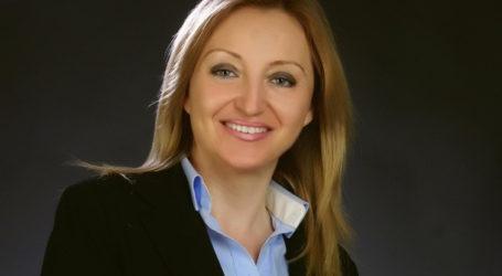 «Στο λεπτό» με τη δικηγόρο Κατερίνα Γαργάλα