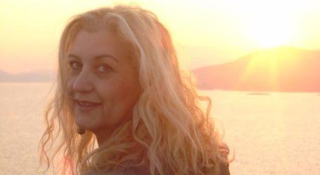 «Στο λεπτό» με την Κατερίνα Μπαρμπουδάκη