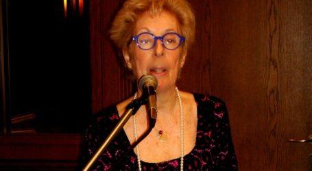 Τιμητική εκδήλωση για την Γυναίκα στο Xenia Βόλου για «καλό σκοπό»