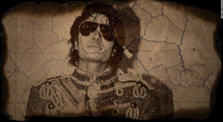 Η παγκόσμια αποκαθήλωση του Μάικλ Τζάκσον
