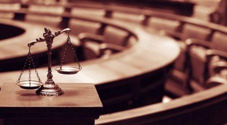 Καταργείται ο νόμος περί καταχραστών μετά από 70 χρόνια