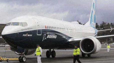 Κατάρρευση της Boeing στα Χρηματιστήρια
