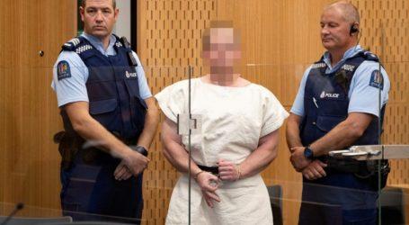 Κρατούμενος έως τις 5 Απριλίου ο δράστης