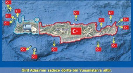 Τερμάτισαν τις προβοκάτσιες οι Τούρκοι