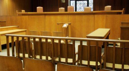 Καταδικάστηκαν δύο μαιευτήρες, δύο νοσοκομείων, για τον θάνατο 32χρονης εγκύου