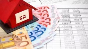Αποπληρωμή δανείων σε 25 χρόνια