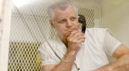 70χρονος θανατοποινίτης εκτελέστηκε στο Τέξας