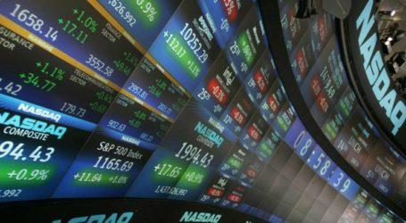 Ιαπωνία: Άνοδος στο χρηματιστήριο