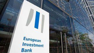 Στα €1,9 δισ. ανήλθαν οι νέες χρηματοδοτήσεις του Ομίλου ΕΤΕπ στην Ελλάδα