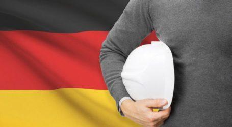 Σε ιστορικό χαμηλό η ανεργία στη Γερμανία