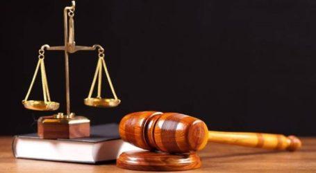 Οικονομικός επιθεωρητής καταδικάστηκε και σε δεύτερο βαθμό για εκβίαση και ξέπλυμα