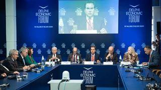 Ο ρόλος και η πολιτική των ΗΠΑ σε παγκόσμιο επίπεδο