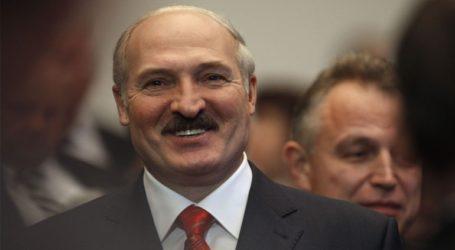 Το 98% των Λευκορώσων θα είναι κατά της ένωσης με τη Ρωσία