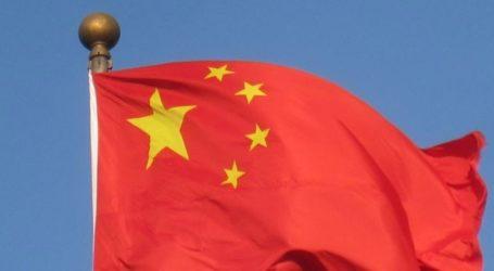 Η Κίνα έκλεισε προσωρινά το προξενείο της στη Σμύρνη