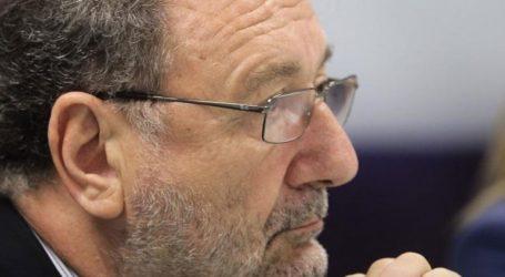 Το κόσμημα μπορεί να αναδειχθεί σε ένα σημαντικό κομμάτι της ελληνικής οικονομίας