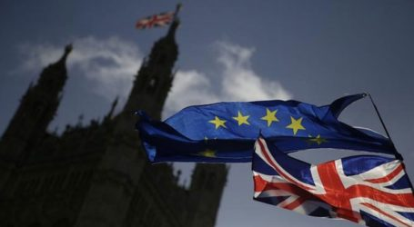 Για τουλάχιστον 9 μήνες θα τηρεί η Βρετανία κανόνες της Ε.Ε. στον αγροτικό τομέα μετά το Brexit