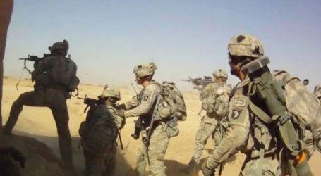 Εννέα στρατιώτες της G5 σκοτώθηκαν όταν το όχημα τους επλήγη από αυτοσχέδιο εκρηκτικό μηχανισμό