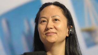 Ο Καναδάς άρχισε τη διαδικασία έκδοσης της Μενγκ Ουάνγκζου, οικονομικής διευθύντριας της Huawei