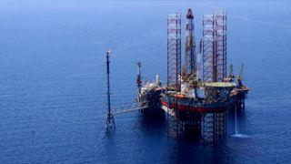 Ενδιαφέρον της ExxonMobil για τα δύο υποθαλάσσια τεμάχια νοτίως της Κρήτης