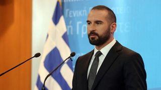 Η ελληνική οικονομία έχει καταφέρει να πατήσει στα πόδια της