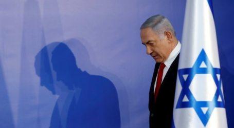 Διαδηλώσεις υπέρ και κατά του πρωθυπουργού Νετανιάχου στο Τελ Αβίβ