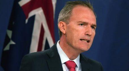«Η Αυστραλία δεν ανέχεται τους θύτες σε υποθέσεις ενδοοικογενειακής βίας»