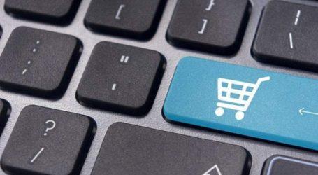 Από 4 έως τις 11 Μαρτίου η εκπτωτική εβδομάδα προσφορών του Ηλεκτρονικού Εμπορίου