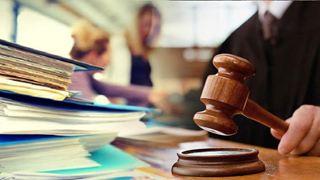 Συνεχίζεται αδιάκοπα η λειτουργία της ηλεκτρονικής πλατφόρμας του εξωδικαστικού μηχανισμού