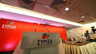 Οι ευρωεκλογές της 26ης Μαΐου αφορούν το μέλλον κάθε Ελληνίδας και Έλληνα, κάθε πολίτη της ΕΕ