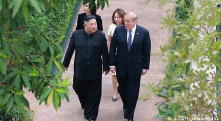 """Η σύνοδος για τα πυρηνικά της Βόρειας Κορέας ήταν μια """"επιτυχία"""""""