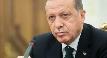 Οι Ελληνοκύπριοι είναι εχθροί της Τουρκίας