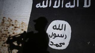 Αιματηρή επίθεση τζιχαντιστών με 33 νεκρούς
