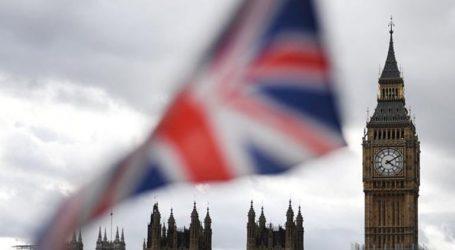 Πιθανή η καθυστέρηση του Brexit εάν το κοινοβούλιο απορρίψει τη συμφωνία της Μέι