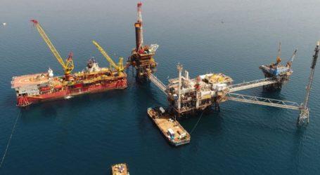 Energean: Έναρξη γεωτρήσεων στο Ισραήλ