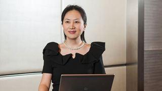 Η οικονομική διευθύντρια της Huawei προσφεύγει κατά του Καναδά για την σύλληψή της