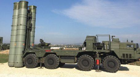 Αντιδράσεις για τον σχεδιασμό του Κατάρ να αγοράσει ρωσικούς S-400