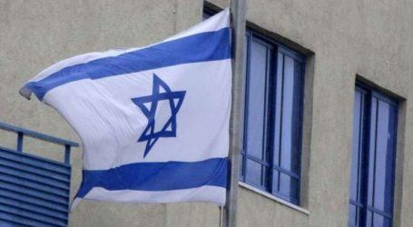 Ταυτοποιήθηκε 28χρονος που συμμετείχε σε επίθεση εναντίον της πρεσβείας του Ισραήλ