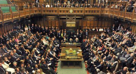 Αναβλήθηκε η συζήτηση νομοσχεδίου για τις Χρηματοπιστωτικές Υπηρεσίες