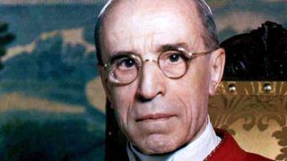 Το ΥΠΕΞ εξέφρασε την ικανοποίησή του για το άνοιγμα των αρχείων του Βατικανού για την περίοδο του Πάπα Πίου ΙΒ'