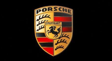 Έρευνα των γερμανικών αρχών στην Porsche