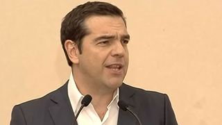 «Ο ΣΥΡΙΖΑ δεν επιθυμεί να αλώσει, ούτε να εξαϋλώσει το ΚΙΝΑΛ»