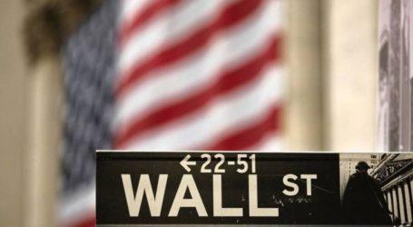 Πτώση στη Wall Street