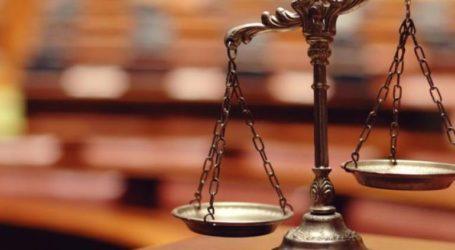 Βαριές ποινές για ζευγάρι που σκότωσε με σκεπάρνι ηλικιωμένο στα Ζαρουχλέικα Πάτρας