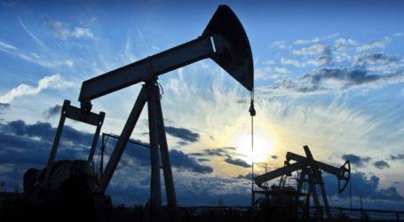 Mειώνονται οι πετρελαϊκές τιμές